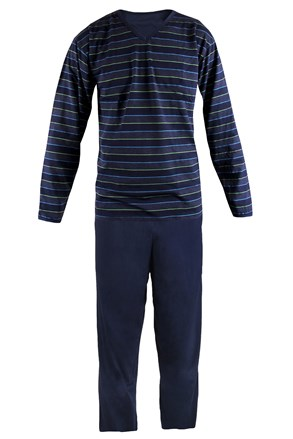 Pánske pyžamo Marvin