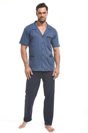 Pánske pyžamo Max