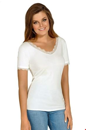 Dámske tričko Rebeca