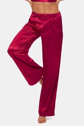 Pyžamové nohavice Satin