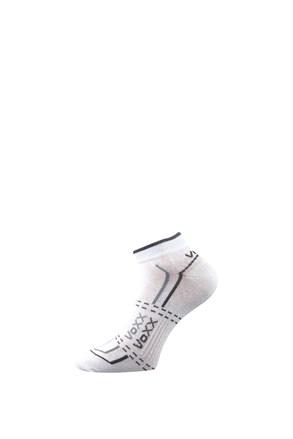 Športové ponožky Rex 11