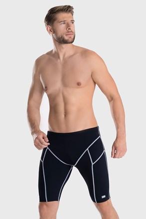 Športové plavky Romano