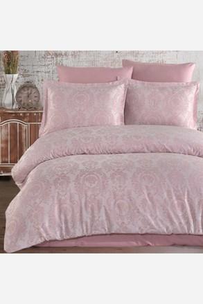 Luxusné obliečky Rossa ružové