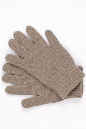 Dámske rukavice Karla