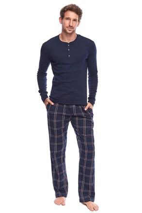 Pánske pyžamo James