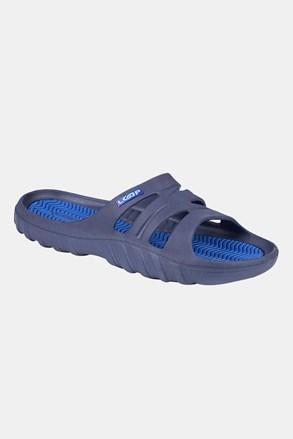 Kék strandcipő LOAP Stass