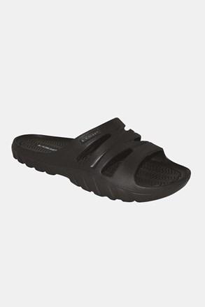 Fekete strandcipő LOAP Stass