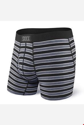 Pánske boxerky SAXX Urban stripes