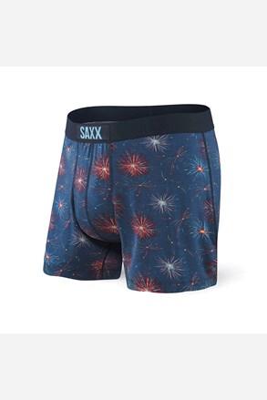 Pánske trenky SAXX Fireworks