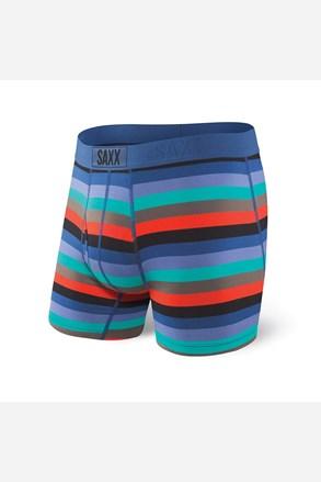 Pánske boxerky SAXX Stripe
