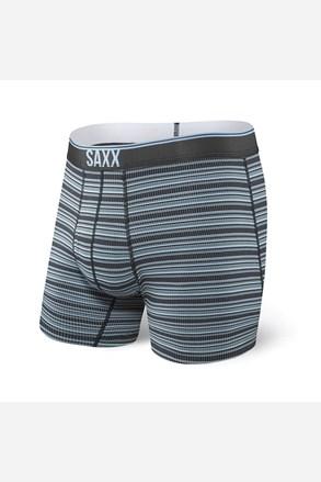 Pánske boxerky SAXX Mick
