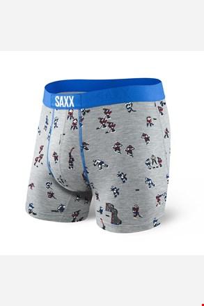 Pánske boxerky SAXX Ice Hockey