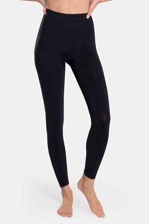 Fabiola alakformáló leggings