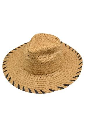 Dámsky klobúk Solei