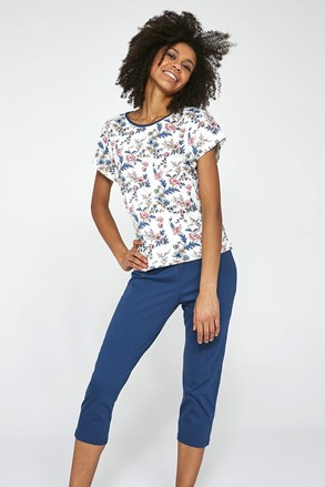 Sophie II női pizsama