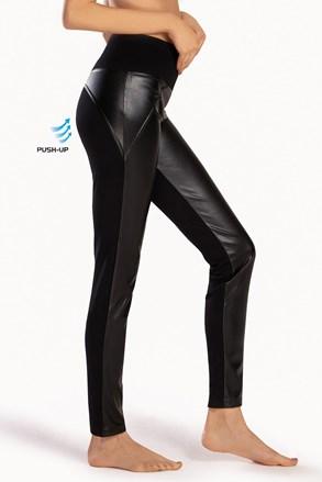 Spencer Push-Up leggings