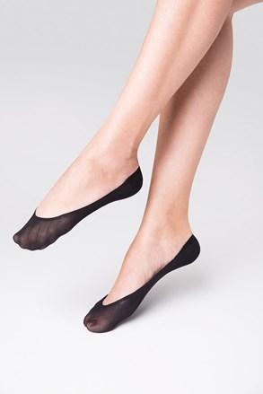 Szilon titokzokni balerina cipőhöz