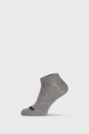 Sivé ponožky Represent Summer