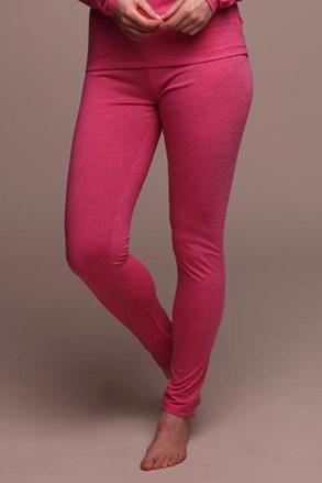 LOAP Petula női termó nadrág