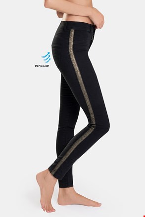 Toni Push-Up leggings