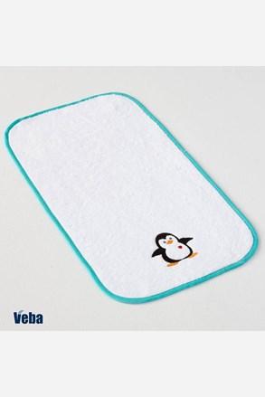 Detský uterák Tučniak