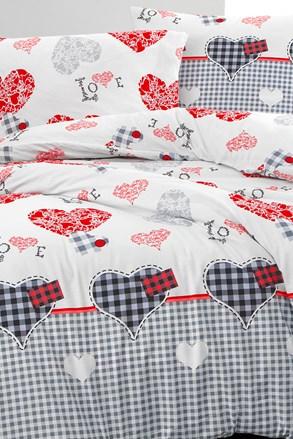 Loves ágyneműhuzat