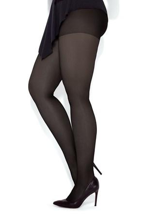 Pančuchové nohavice pre plnšie tvary Viola 20 DEN