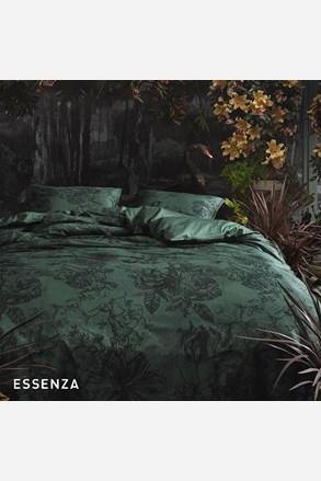 Obliečky Essenza Vivienne Green