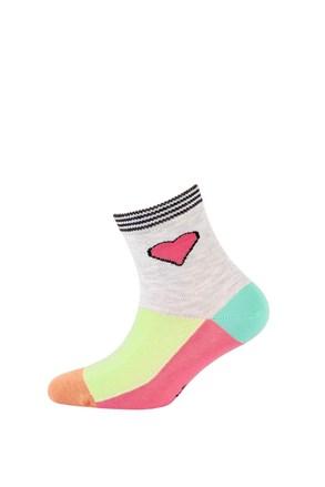 Detské ponožky Cali