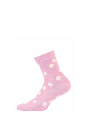 Detské ponožky Dots