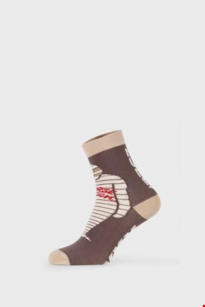 Chlapčenské ponožky Mummy