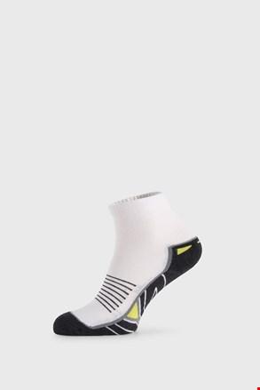 Chlapčenské športové ponožky Active