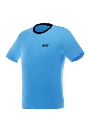 Pánske funkčné tričko GATTA Active Ziko