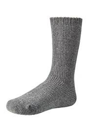 Dámske ponožky Inka