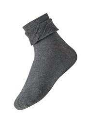 Dámske ponožky Lara