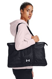 Čierna športová taška Under Armour Favorite