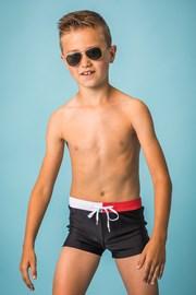 Chlapčenské plavky Erik