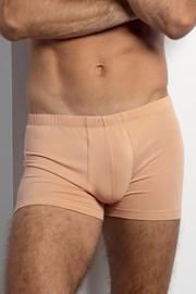 Telové boxerky