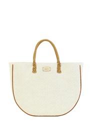 Dámska plážová taška Emilia