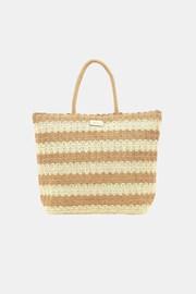 Dámska plážová taška Aleka