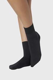 2 PACK dámskych pančuchových ponožiek 70 DEN