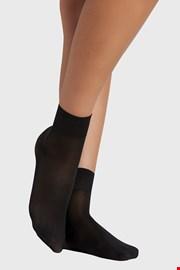 Dámske pančuchové ponožky 40 DEN
