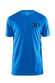 Pánske tričko CRAFT Eaze Graphic