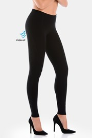 Belicia Push-Up leggings