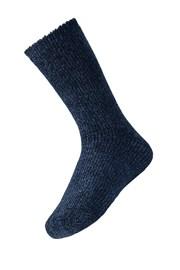 Pánske ponožky Dante