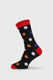 Bodkované ponožky Sockarrats