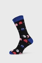 Ponožky Sockarrats Pack-Man