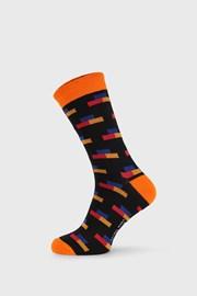 Ponožky Sockarrats Bricks