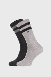 2 PACK ponožiek Calvin Klein Maurice