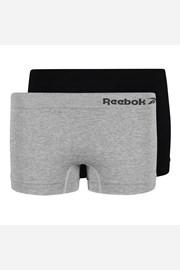 2 PACK dámskych športových šortiek Reebok Kali II